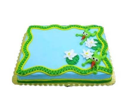 Blue_green_frogs.medium