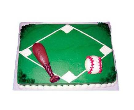 Baseball.medium