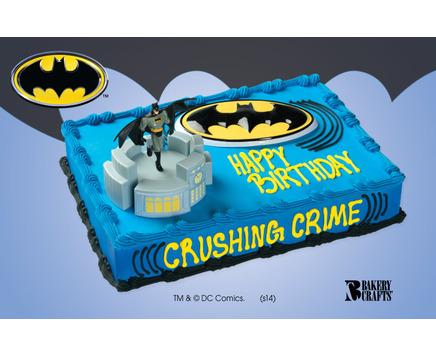 cakes com order cakes and cupcakes online disney spongebob on batman birthday cake supermarket