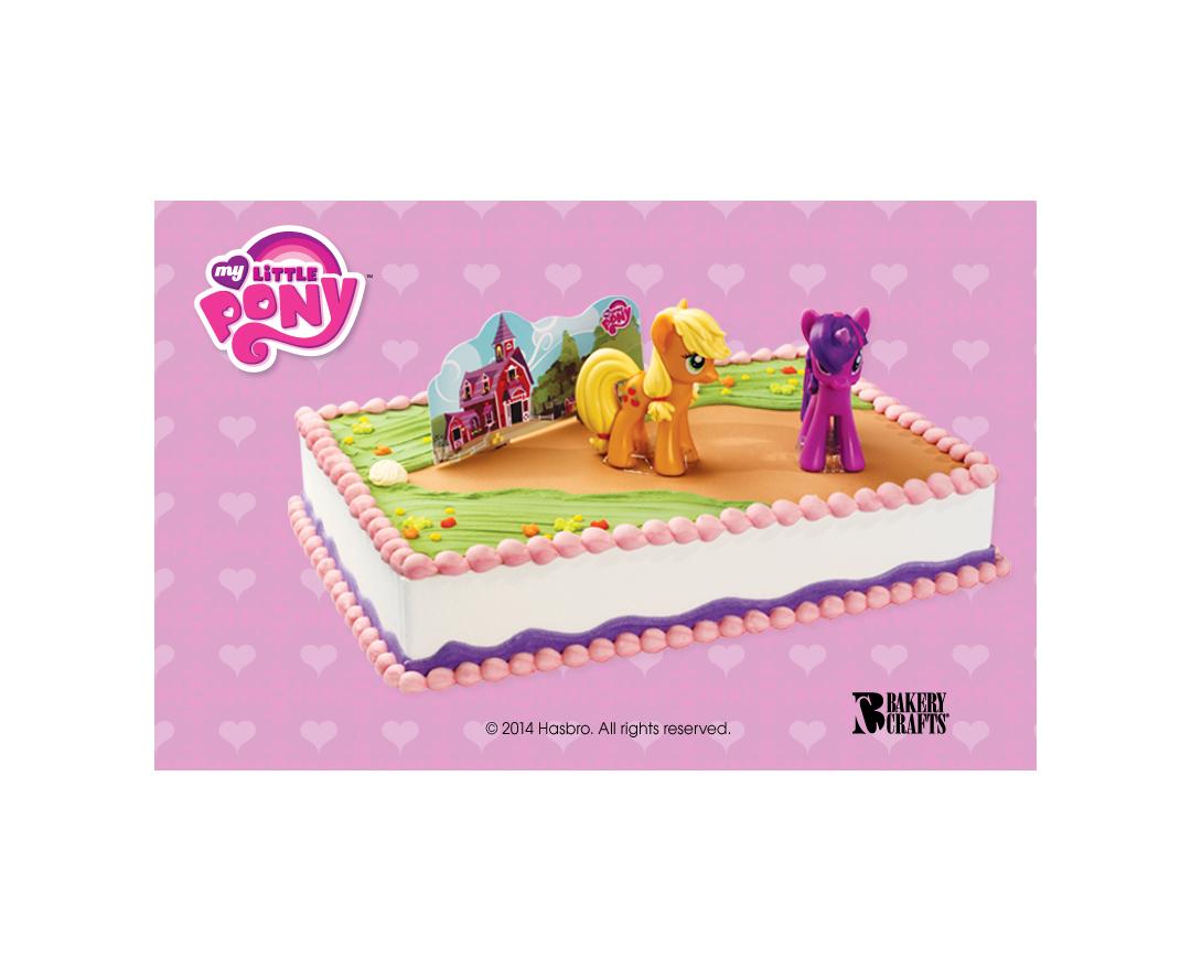 Cake Shops Online Order
